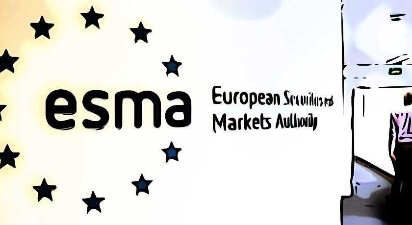 ESMA renews CFDs marketing rules: EU regulators are urged for adoption