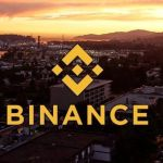 Blockchain Transparency Institute claims Binance exchange is wash trading