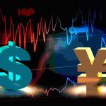 USDJPY analysis - Indicators signal strong bullish reversal