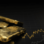 Gold price forecast - XAUUSD back above $1500