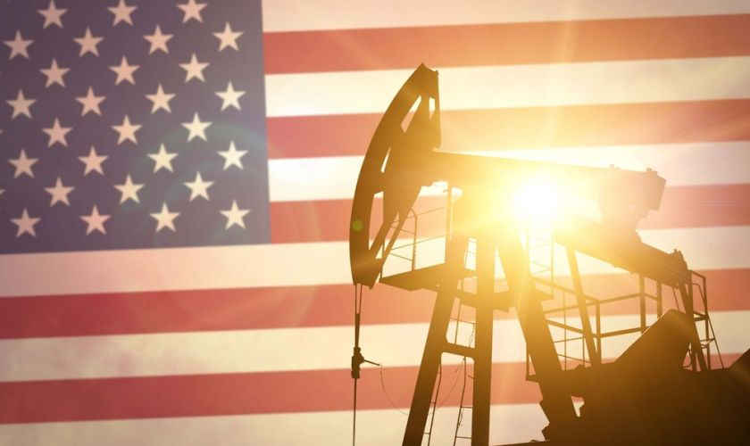 Crude oil price forecast - Recovery towards $54 in sight