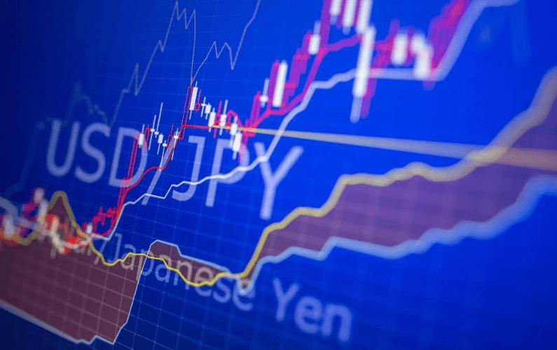 USDJPY price analysis: Pair bearish below 107.80