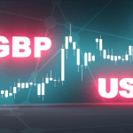 GBPUSD technical analysis: Pair heavily bearish below 1.2660