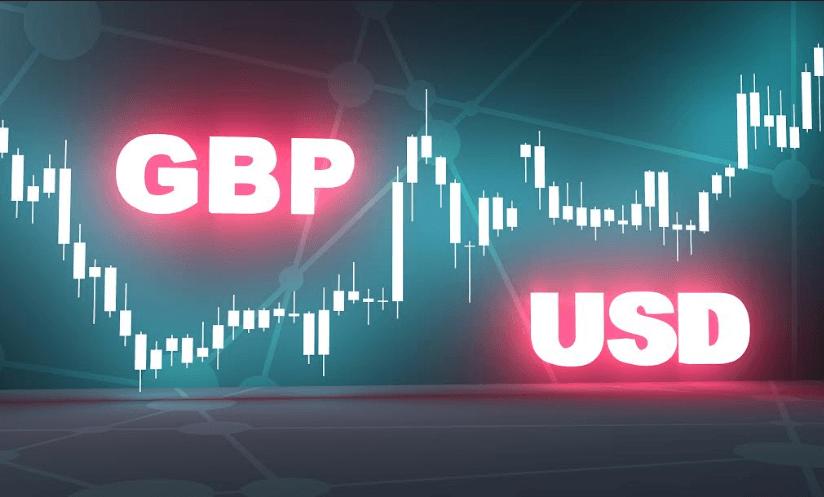 GBPUSD technical analysis: Pair heavily bearish below 1.2660