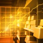 Gold price forecast - XAUUSD rebounds above $1500