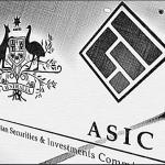 New ASIC enforcement regulations toughen