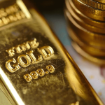 Gold price holds steady near $1430 ahead of FOMC policy decision