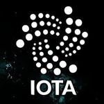 IOTA Announces Chrysalis Update Ahead of Coordicide