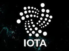 IOTA Trinity Wallet Users Must Use Seed Migration Tool