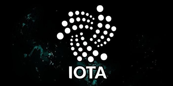 IOTA Trinity Wallet Reports Vulnerability Issue