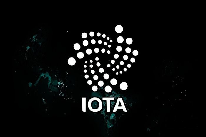 Will IOTA become fully decentralized?