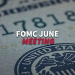 Are Fed Rate Cuts on the Way? FOMC June Meeting