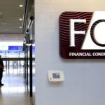 FCA updates temporary transitional power directions ahead of Brexit