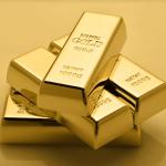 Gold price analysis - XAUUSD bullish trend still intact