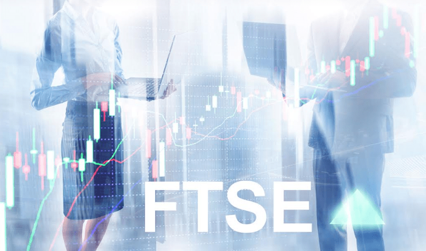 FTSE technical analysis - Index closes higher at 7198