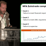 Breaking: NFA issues new Zulutrade complaint