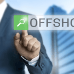 Best offshore jurisdictions to set up Forex brokerage in 2019