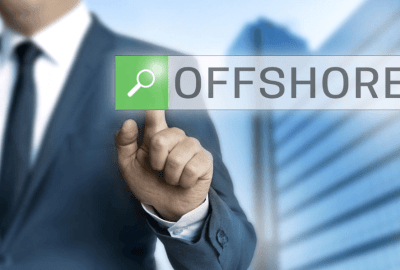 Best offshore jurisdictions to set up Forex brokerage in 2021
