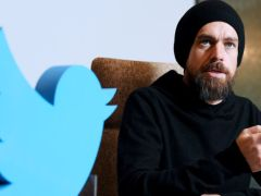Jack Dorsey Talks About Plans for Integrating Bitcoin on Twitter