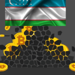 Uzbekistan increases crypto miners electricity tax