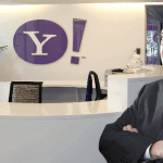 Warren Buffett Yahoo bid: A new Web Superpower?