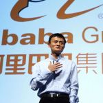 SEC investigation causes Alibaba share value drop