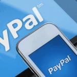 PayPal shuts down in Turkey: BDDK license lost!
