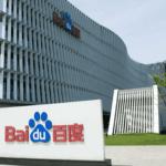 Baidu Inc bans Binary Options ads on its network