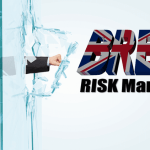 List of Forex Brokers Brexit Risk management Strategies (Part 2)