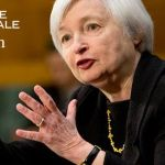 Investment Banks: Yellen to affirm two Fed Rate Hikes?