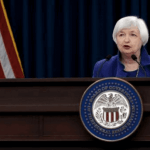 Live March FOMC video + Forex analysis