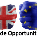 How to trade Forex in case of Brexit? Video analysis