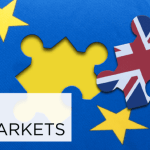 Post Brexit Juno Markets - What Next?