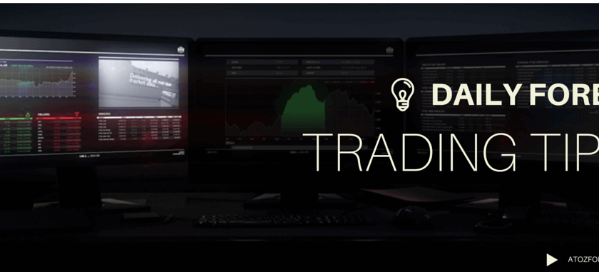 28 November Daily Forex Trading Tips