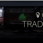 Wednesday 8 February Daily Forex trading tips: EUR Bearish?