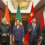 Lavrov: No more new BRICS members