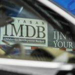 1MDB Allegations: Ex-Abu Dhabi finance official tied to scandal?