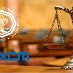 Massive FXCM lawsuit case involves fraud and market manipulation
