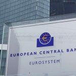 ECB officials explore Central Bank Digital Currencies Potential