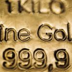 Will gold prices continue to rise on weaker USD?