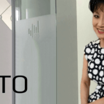 What's happening to LCG? Naomi Ewart-Simcock joins STO