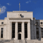 How a Fed rate hike impacts Bitcoin?