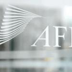 Dutch regulator AFM to ban Binary Options advertising