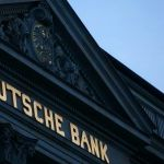 Will the Deutsche Bank US DoJ settlement solve the issues?