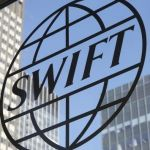 SWIFT launches new FX services: Are the Market Makers ready?