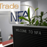 ZuluTrade NFA Membership cancelled with $30K settlement