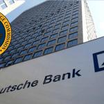 $9.5M SEC Deutsche Bank penalty: Data protection failure