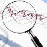 How to use Chart Patterns in Live Trading?