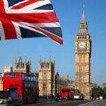 No Brexit Impact on London Fintech industry