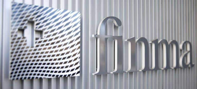 Swiss Regulator FINMA Issues First Bitcoin Company License